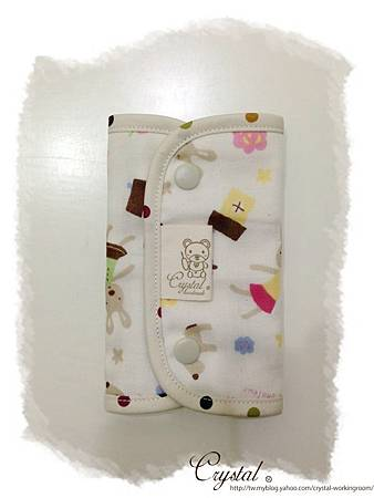 法國兔-粉加藍-Ergo背巾口水巾-5.jpg