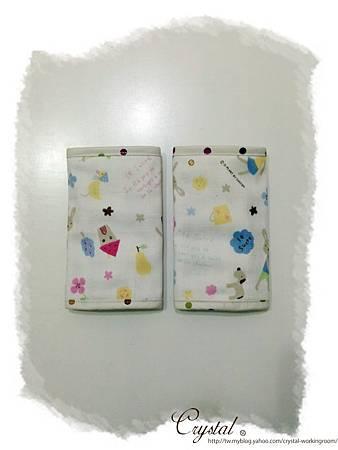 法國兔-粉加藍-Ergo背巾口水巾-4.jpg