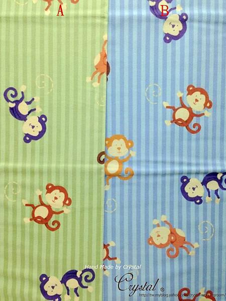 法蘭絨-猴子-1.jpg