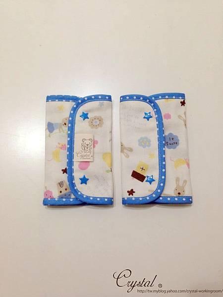 法國兔-背巾口水巾-雙面藍-3.jpg