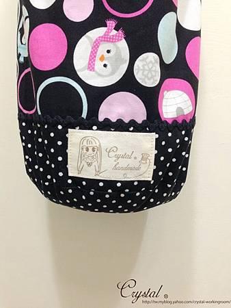 企鵝粉-背巾收納袋-5.jpg