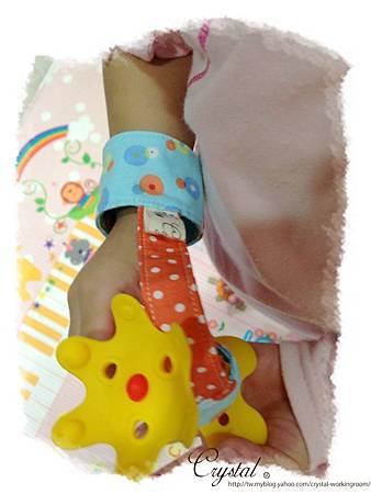彩色泡泡-寶寶手腕帶-4.jpg