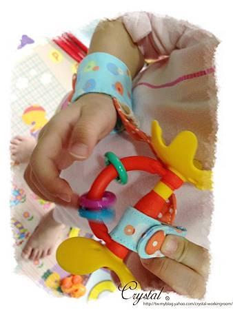 彩色泡泡-寶寶手腕帶-5.jpg