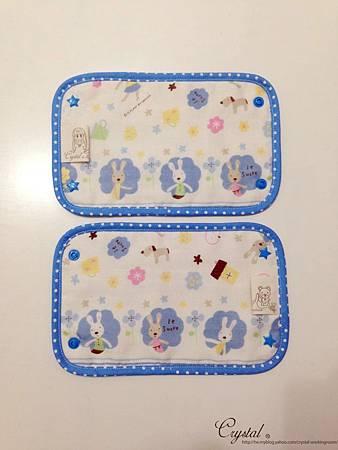 法國兔-大圖-藍-Ergo背巾口水巾-1.jpg