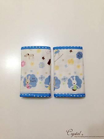 法國兔-大圖-藍-Ergo背巾口水巾-4.jpg