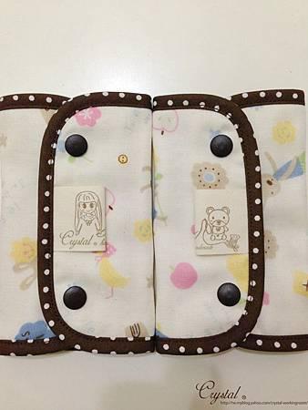 法國兔-藍咖-Ergo背巾口水巾-5.jpg