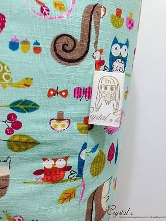 森林動物-貓頭鷹-背巾收納袋-3.jpg