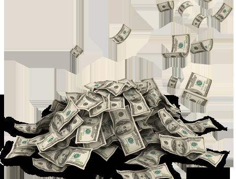 moneyPile1