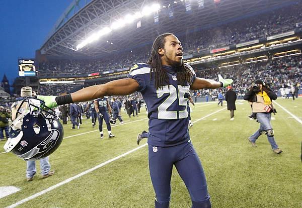 Sherman-cornerback-seahawks-nfl