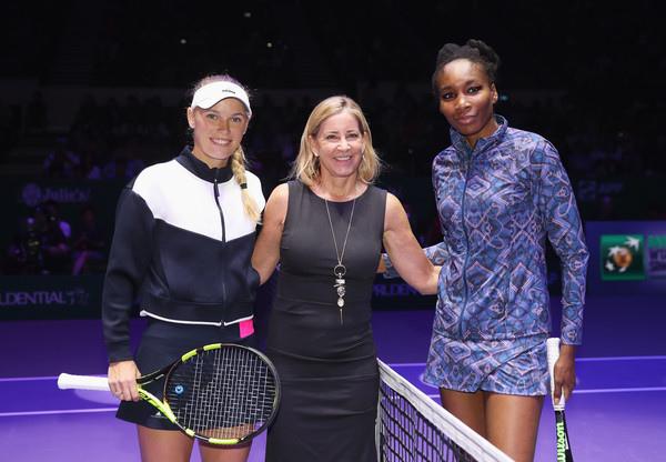 Venus+Williams+Chris+Evert+BNP+Paribas+WTA+c59kOegpiUjl.jpg