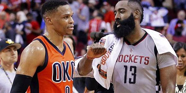 russell-westbrook-of-oklahoma-city-thunder-praises-houston-rockets-james-harden-doesnt-make-mvp-endorsement.jpg