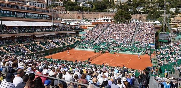 Monte-Carlo-Rolex-Masters-2017.jpg