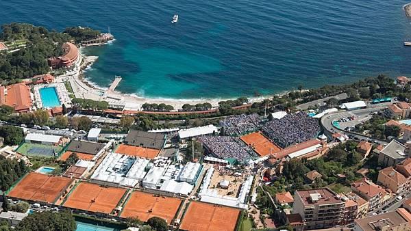 monte-carlo-tennis-masters-2018-bookings-monaco.jpg