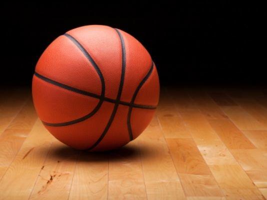 635717967343033934-basketball.jpg