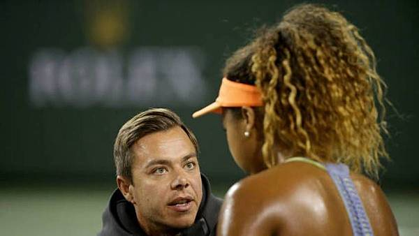 sascha-bajin-reveals-freak-accident-while-training-with-naomi-osaka.jpg
