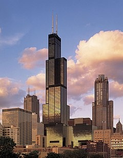 240px-Sears_Tower_ss.jpg
