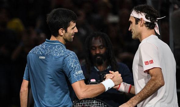 Novak-Djokovic-beat-Roger-Federer-1040488.jpg