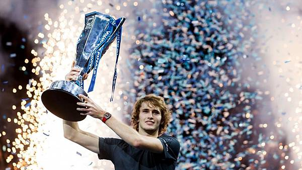 tennis-finale-alexander-zverev-atp.jpg