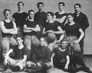 Kansas_U_team_1899.jpg