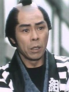 shogun09.jpg