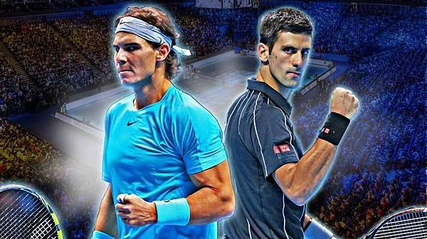 novak-djokovic-rafael-nadal-face-off-for-2016-rome-masters-after-roger-federer-out-images-e1463135717511.jpg