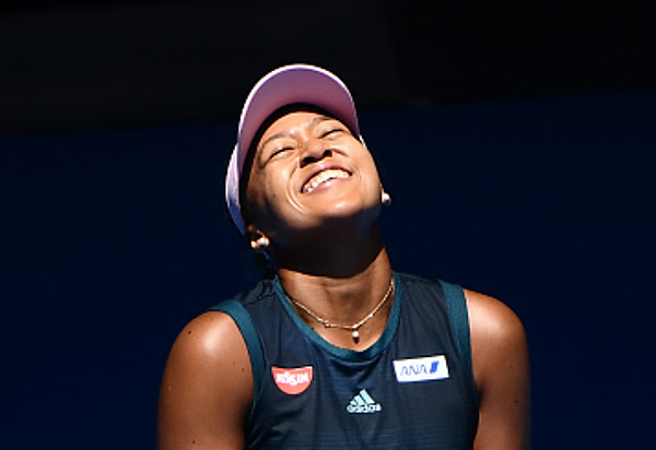 Naomi-Osaka-in-the-AO-semifinal.png