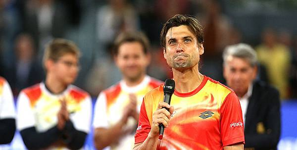 David-Ferrer-retirement-Madrid-Masters.jpg