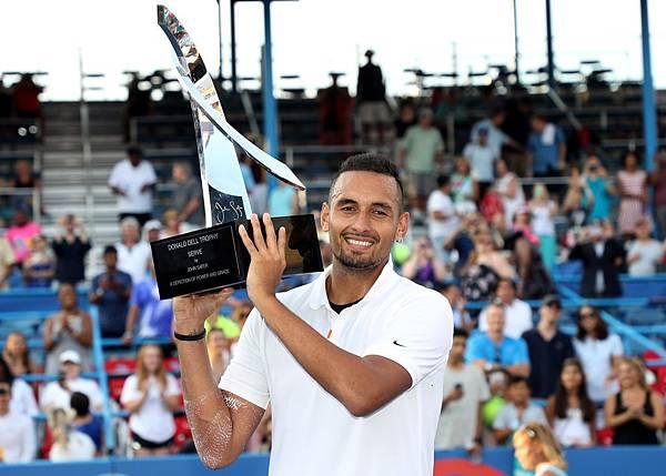 Nick-Kyrgios-wins-ATP-Citi-Open-in-Washington-DC-1024x731.jpg