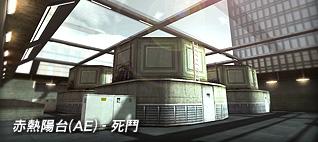map_d02.jpg