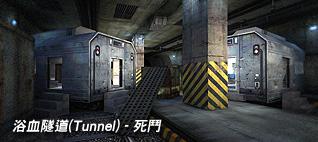 map_d01.jpg