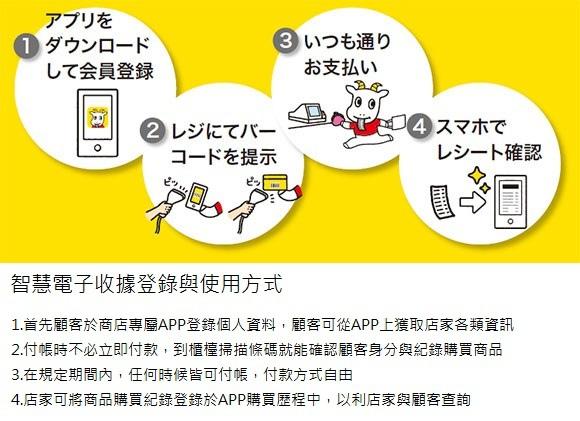 智慧電子收據 (1)