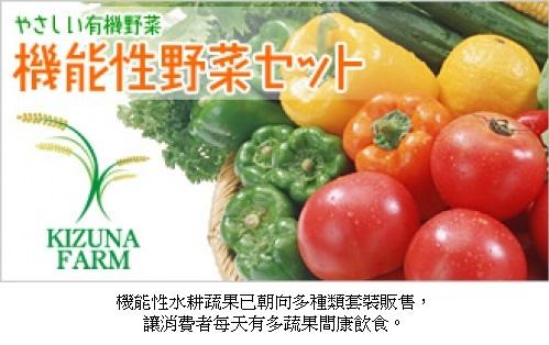 機能性蔬菜 (1)