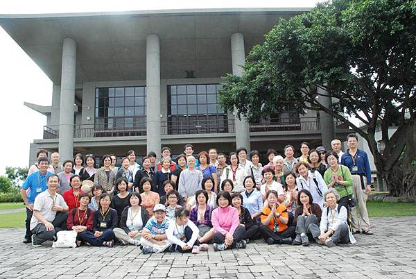 20111008