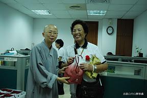 DSC_4188.JPG