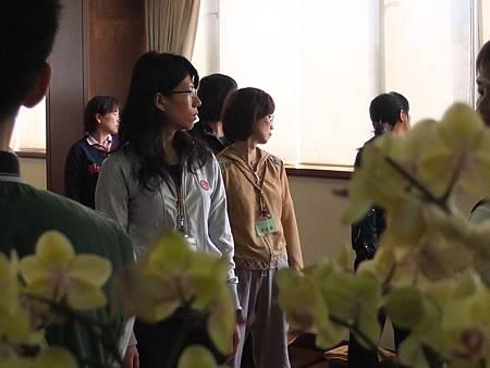 2012-03-17放鬆一日禪