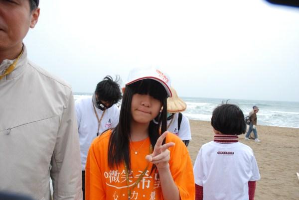 陳芝雅DSC_9837
