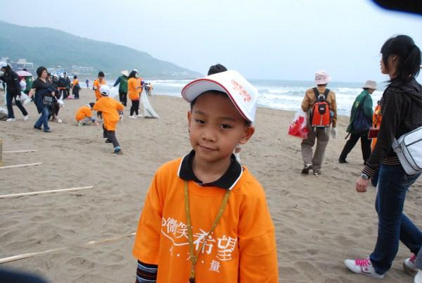 陳俊全DSC_9878