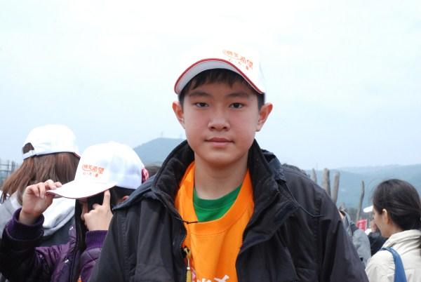 黃耀震DSC_9897