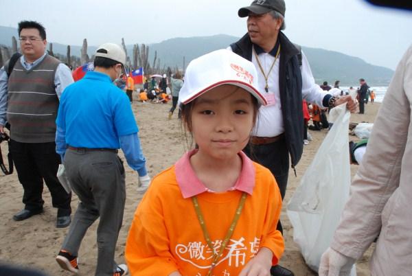 陳姿甯DSC_9836
