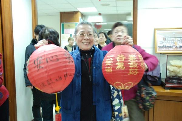 100.02.17中山請燈祈福平(蘋)安_8515