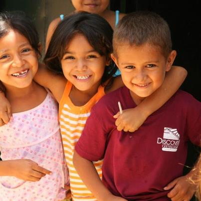 小孩們在微笑532306_407146616024091_204817478_n
