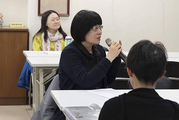 201903016禪修指引_龍聖-6.jpg