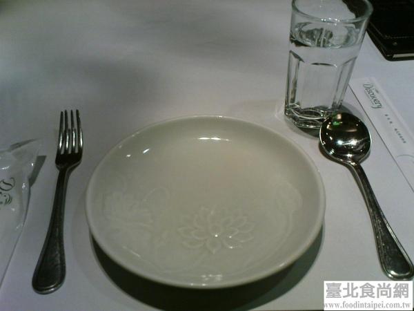 發現越的餐具.jpg