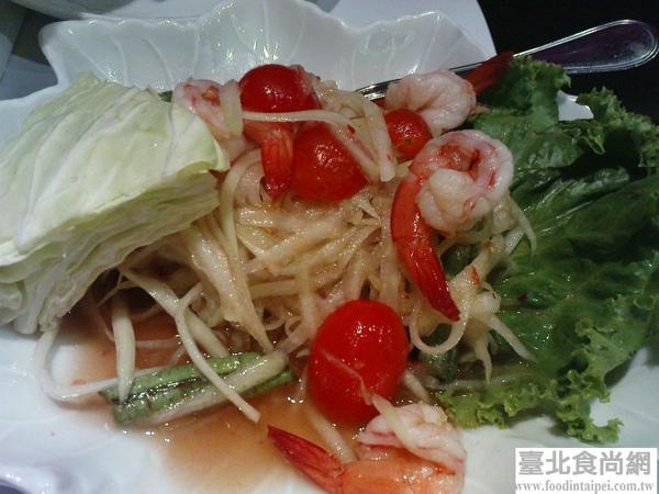 涼拌木瓜鮮蝦.jpg