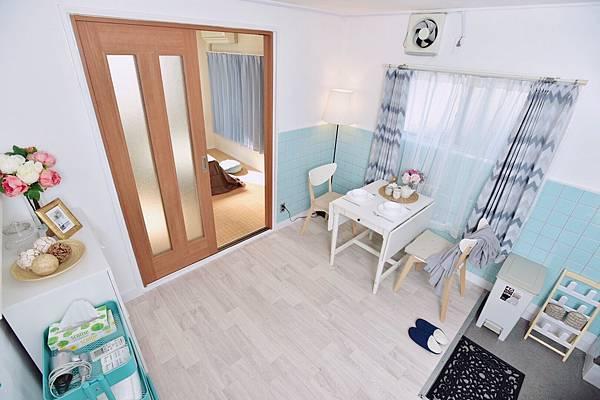 302大阪民宿_9901.jpg