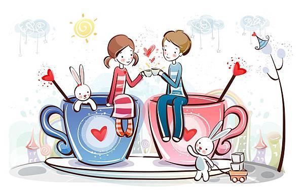 Romantic-love-coffee_1920x1200