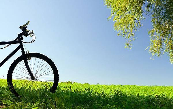 春天了给自己的心灵一个健康的旅行吧