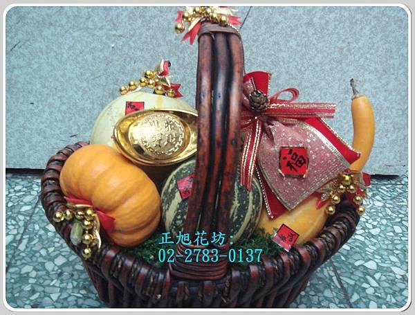 2008-金元寶.JPG