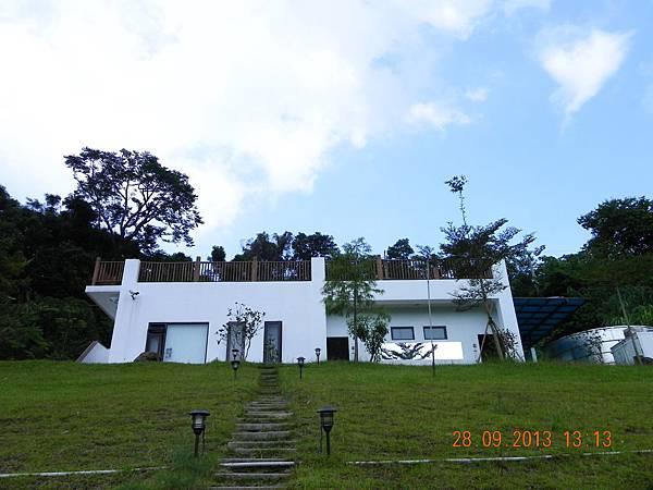DSCN4233.JPG
