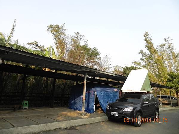 DSCN5781.JPG